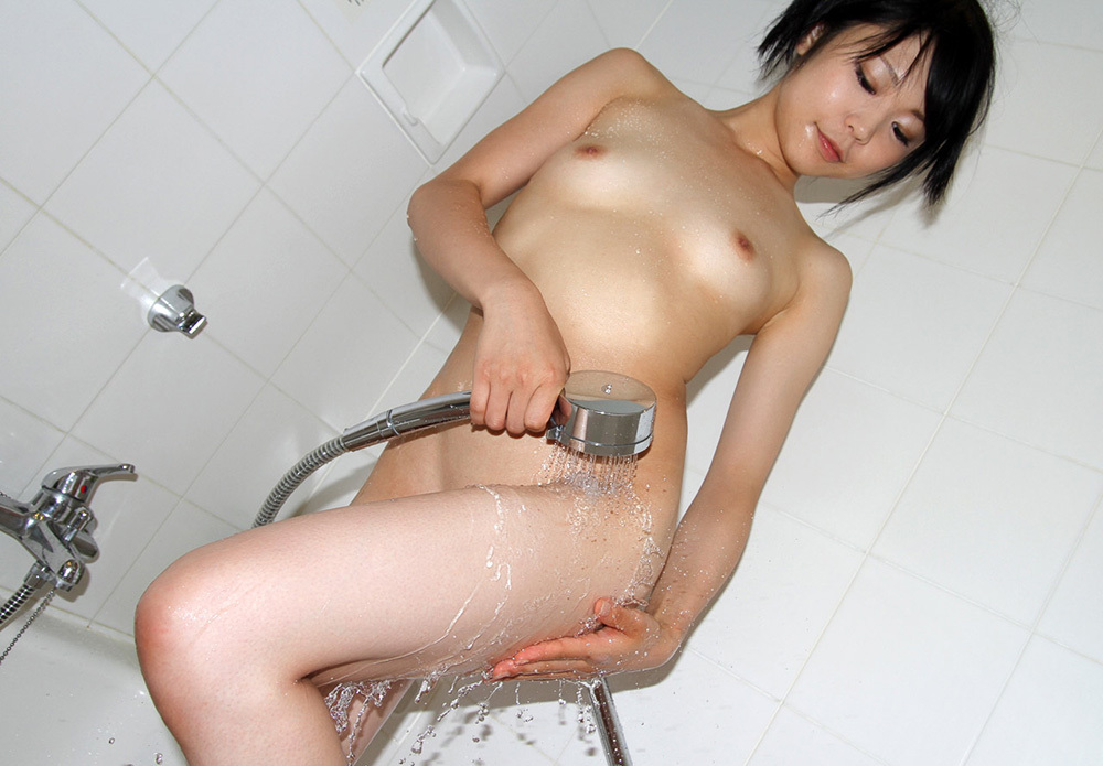 シャワー 画像 51