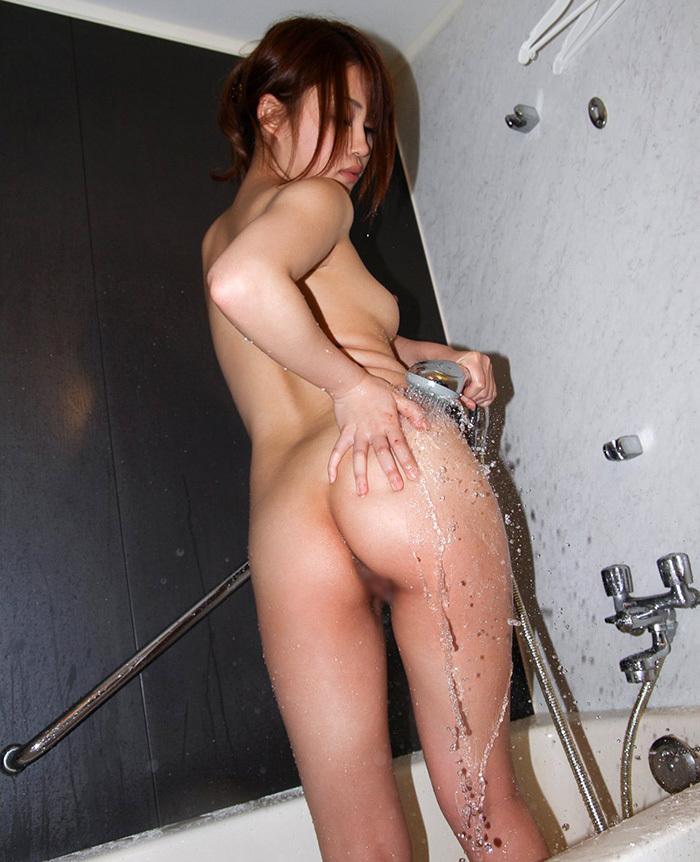 シャワー 画像 8