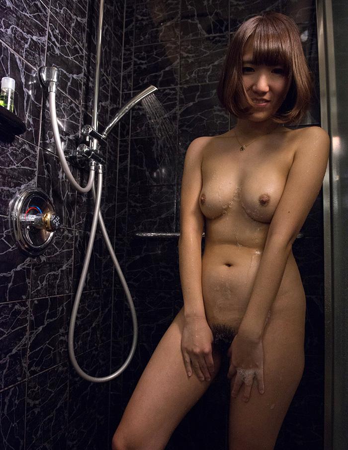 シャワー 画像 95