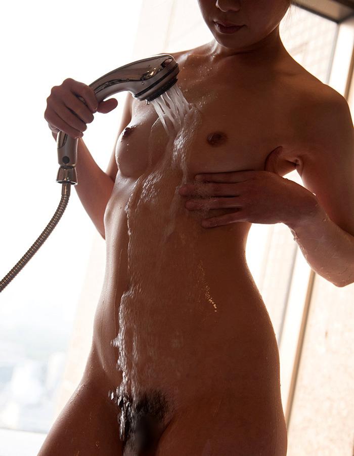 シャワー 画像 27