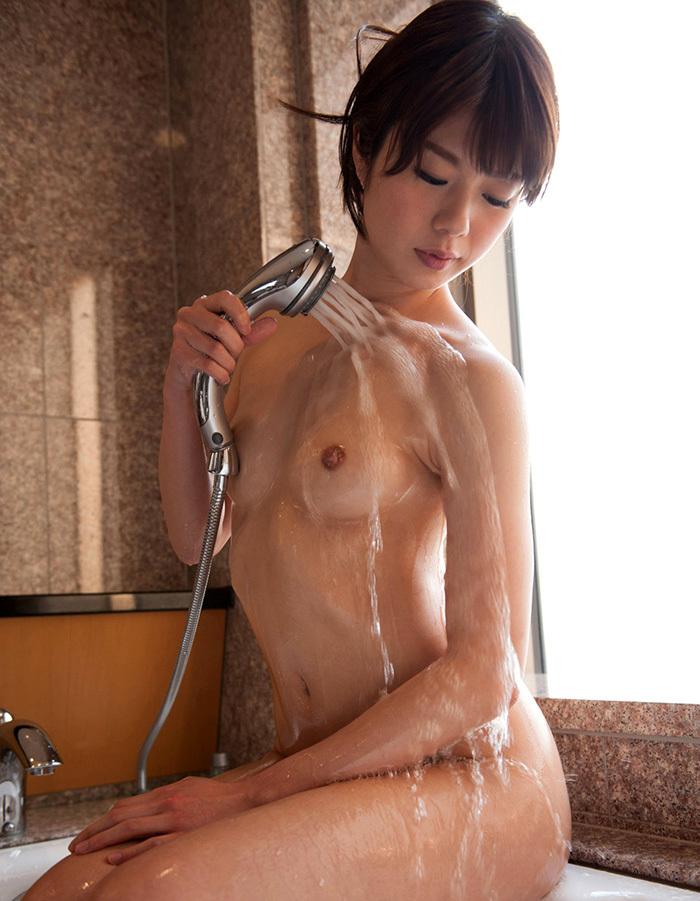 シャワー 画像 29