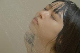 【画像】桜井日奈子さん(21)素っ裸シャワーの後、飛び出して全力疾走wwwもうメチャクチャwww
