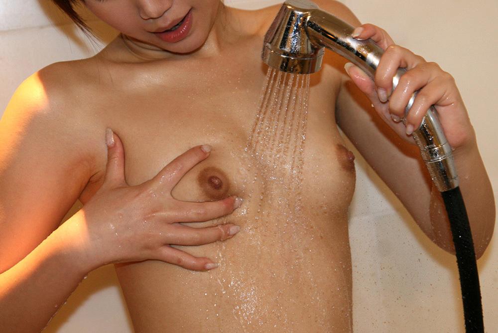 シャワー 画像 90