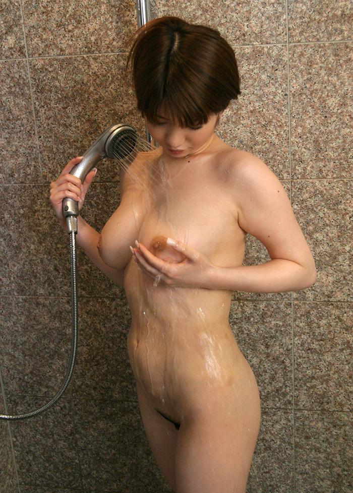 シャワー 画像 12