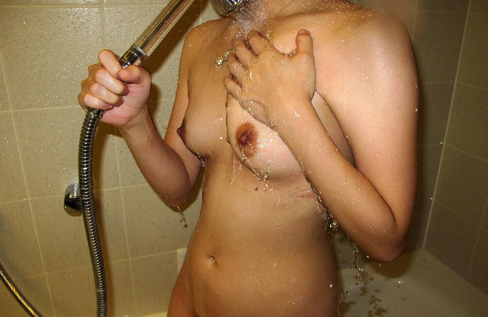シャワー 画像 24