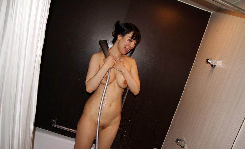 シャワー 画像 64