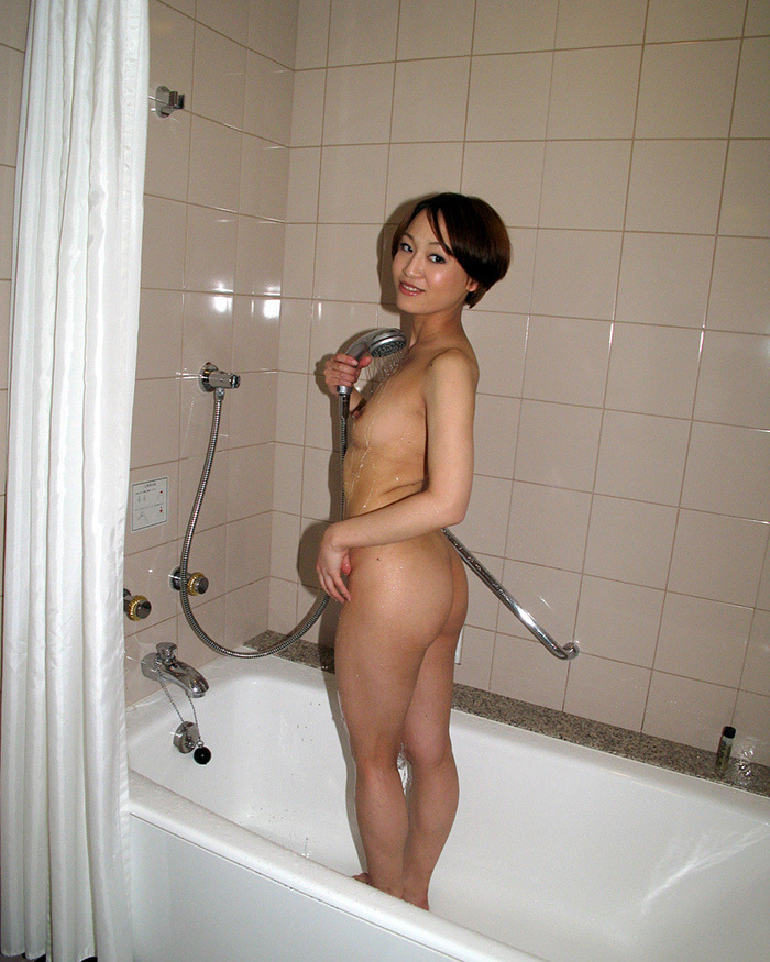 シャワー 画像 79
