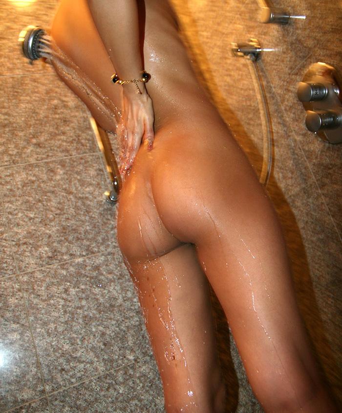 シャワー 画像 80