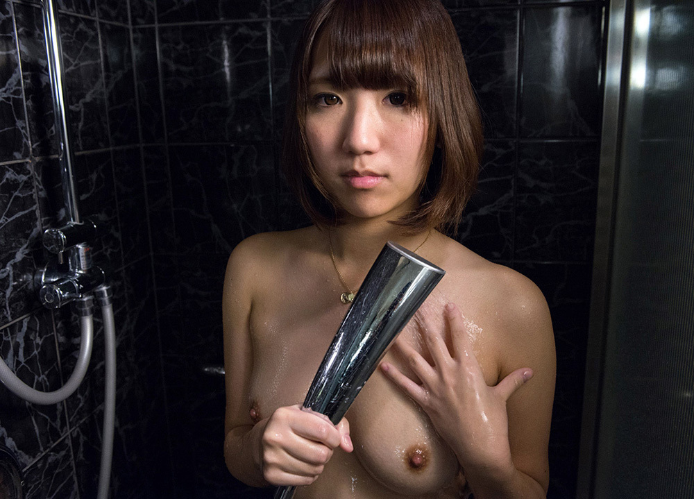 シャワー 画像 83