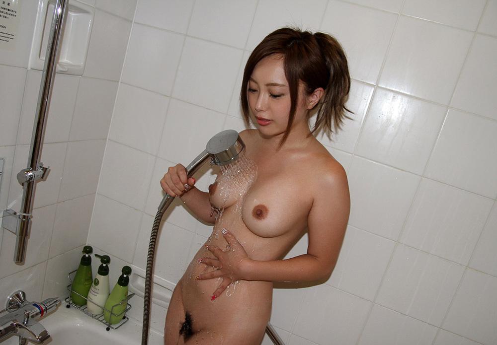 シャワー 画像 92