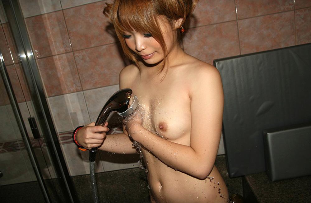 シャワー 画像 37