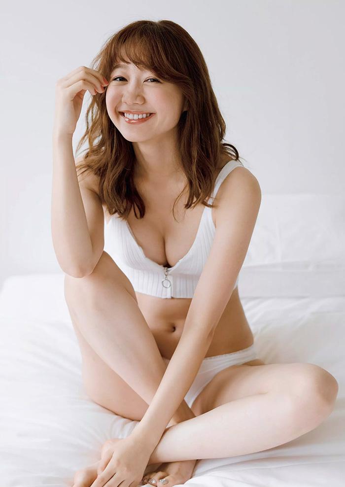 高田秋 画像 2