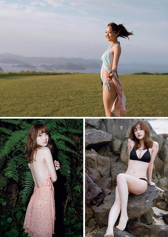 高田秋 画像 5