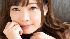 今1番脱げるシンガーソングライター藤田恵名がイメビで良い乳見せてる件