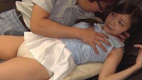 本田真凜ちゃんにたまに似てるAV女優が見つかる