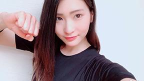 本庄鈴の5月発売作品情報!!!!!