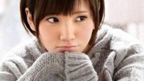 AV女優稲村ひかりがガチで可愛い件wwwwwww
