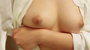 【女神エロ画像】イイ乳の持ち主めっちゃ多いな…直でも触れたい自撮りおっぱい(;´∀`)