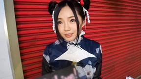 台湾グラドル・メイメイ、日本ならバレないと思いAV出演してしまう!