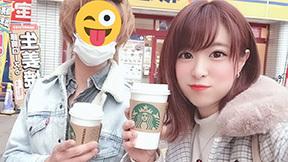 女子大生AV女優・二宮ひかりさん、イケメンの弟が4人いることが判明