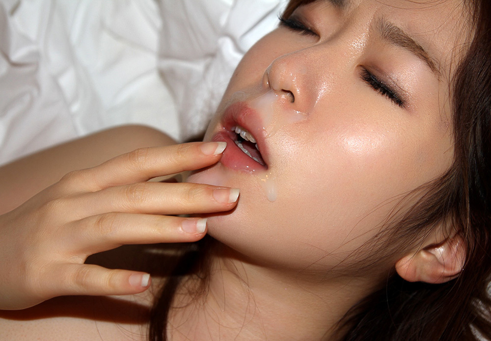 セックス 画像 116
