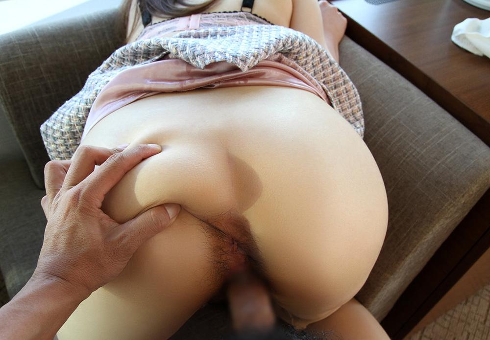 セックス 画像 72