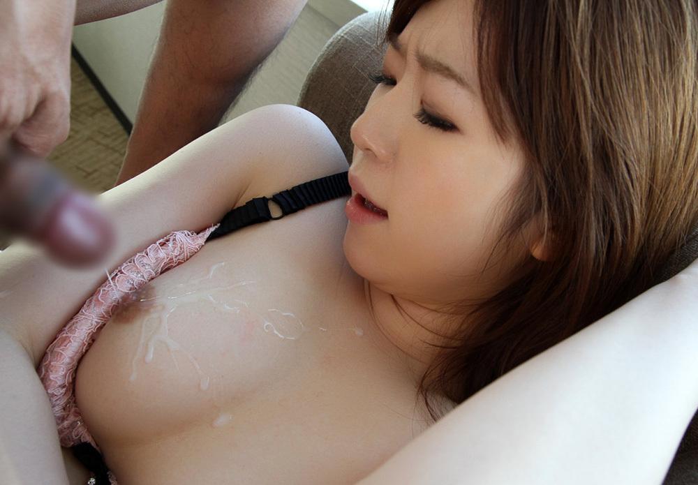 セックス 画像 76