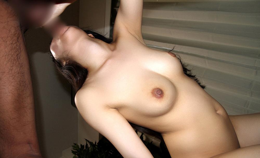 セックス 画像 64