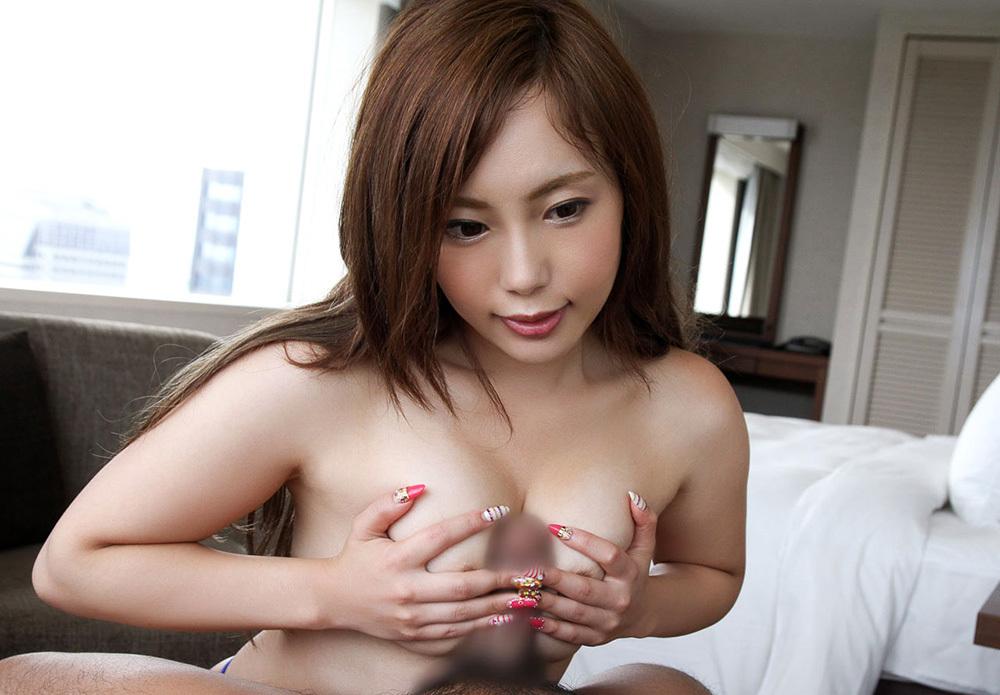 セックス 画像 54