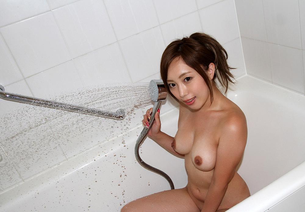 セックス 画像 92