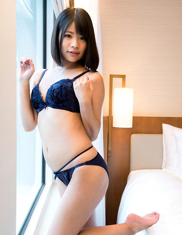 セックス 画像 19