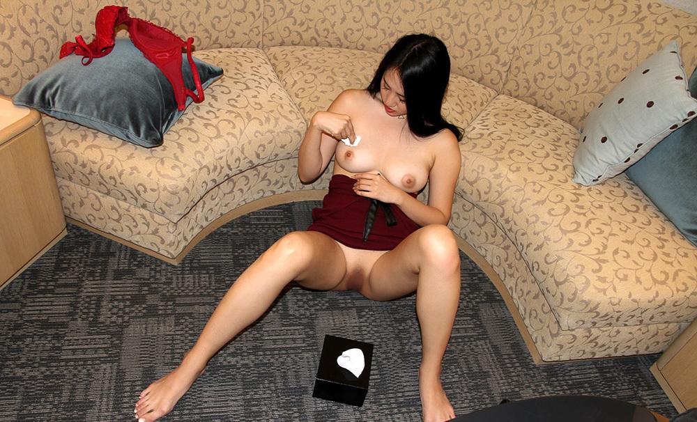 セックス 画像 57