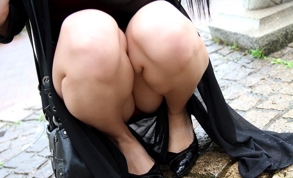 セックス 画像 8