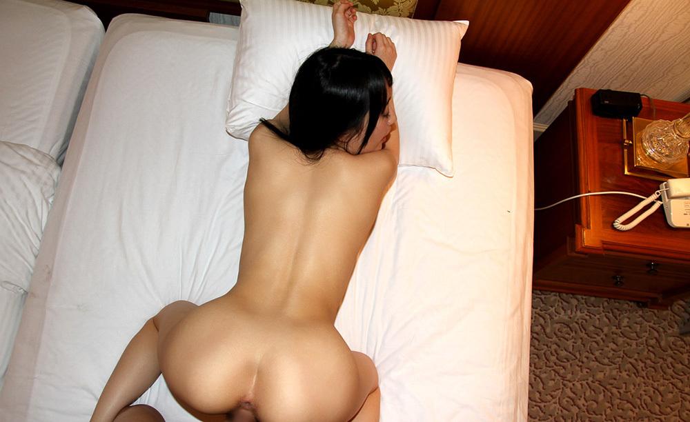 セックス 画像 86