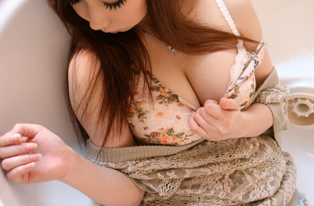 セックス 画像 14