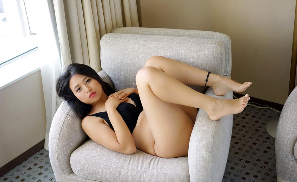 セックス 画像 29
