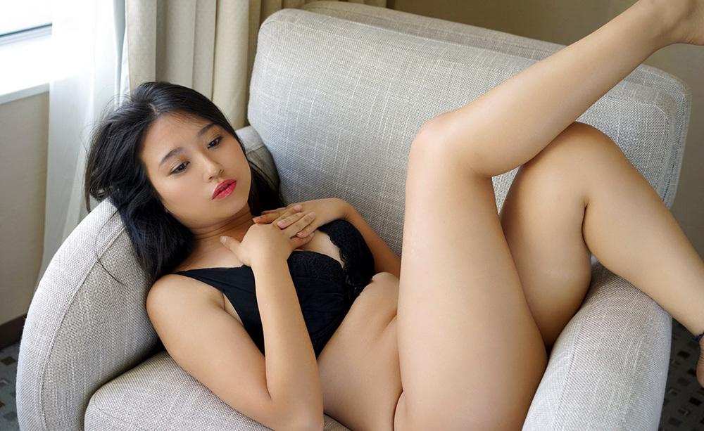 セックス 画像 30