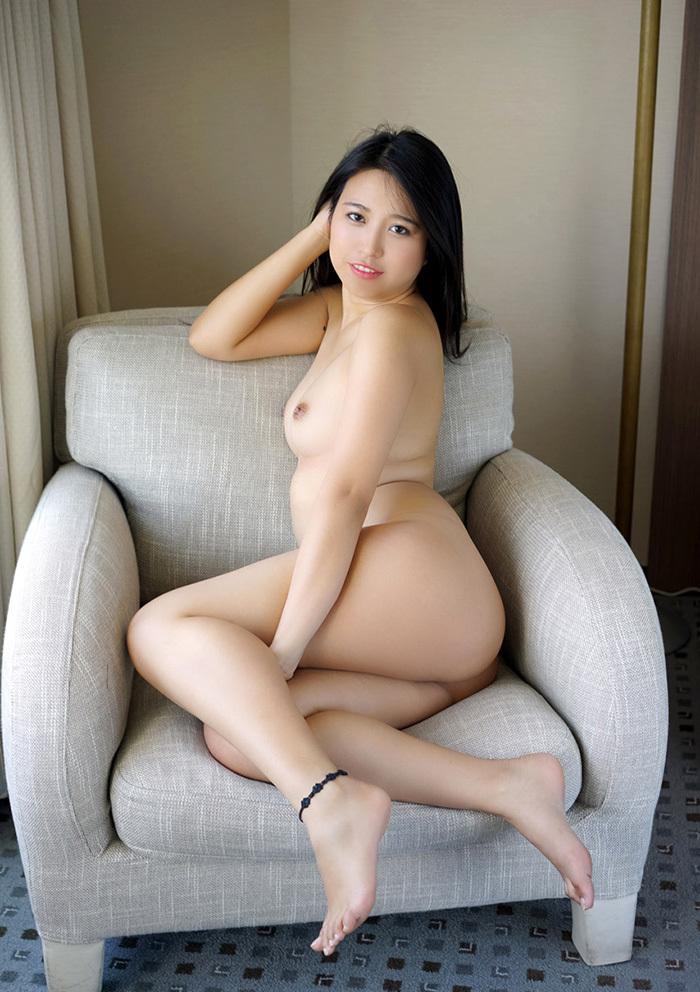 セックス 画像 47