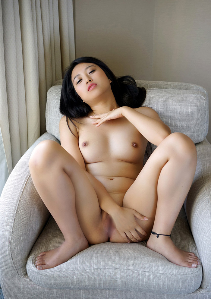 セックス 画像 52