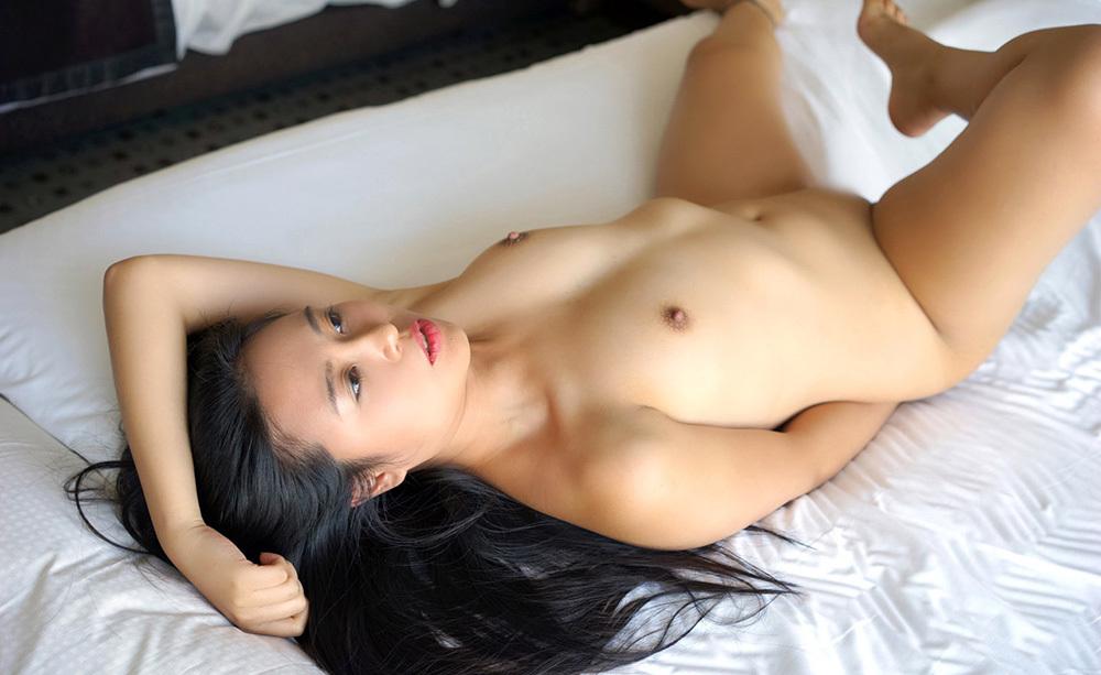 セックス 画像 66