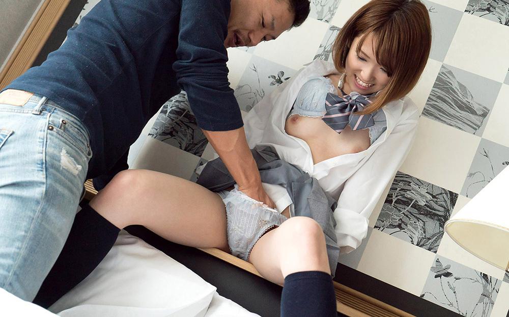 椎名そら 画像 9