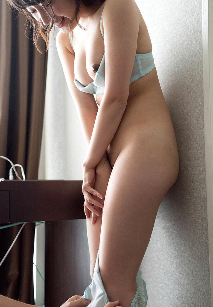 渡辺そら 画像 14