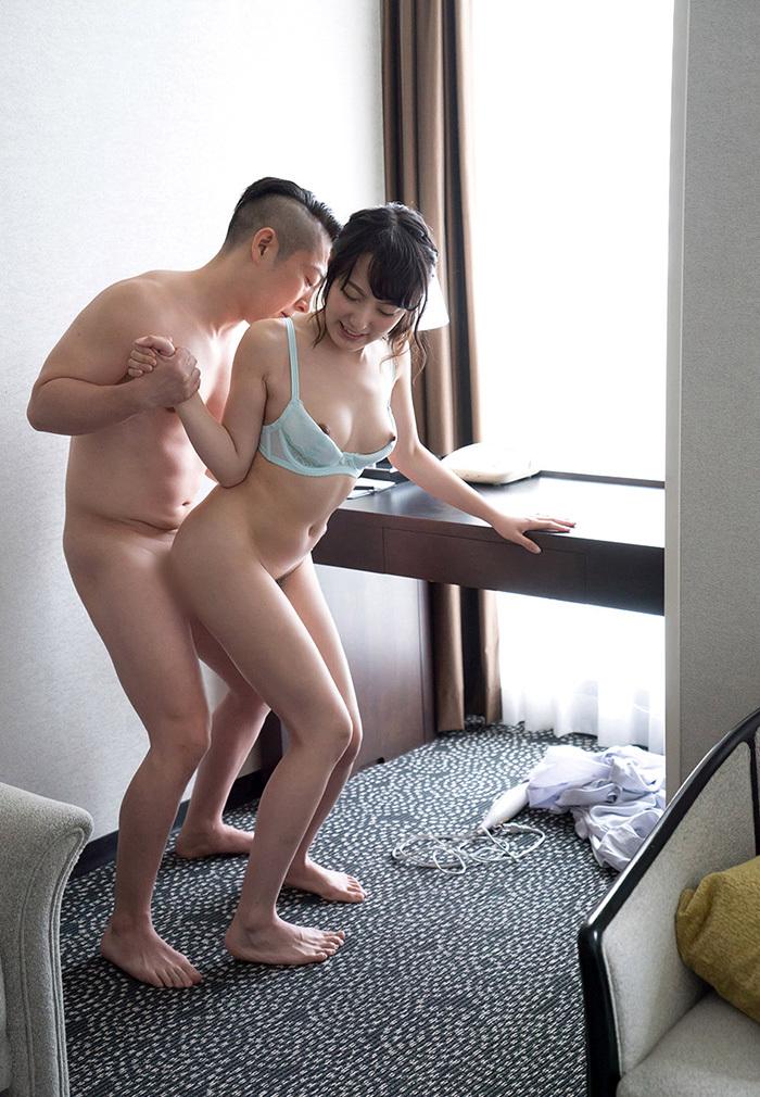 渡辺そら 画像 25