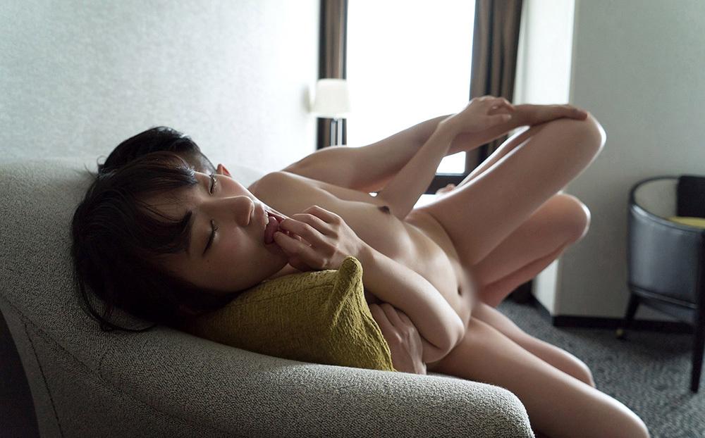 渡辺そら 画像 28