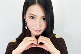 本庄鈴の東京店舗周り画像まとめ!美人過ぎィィ!!