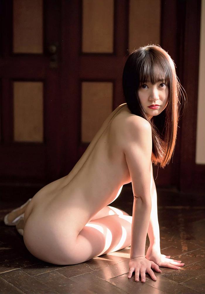 浜田翔子 画像 6