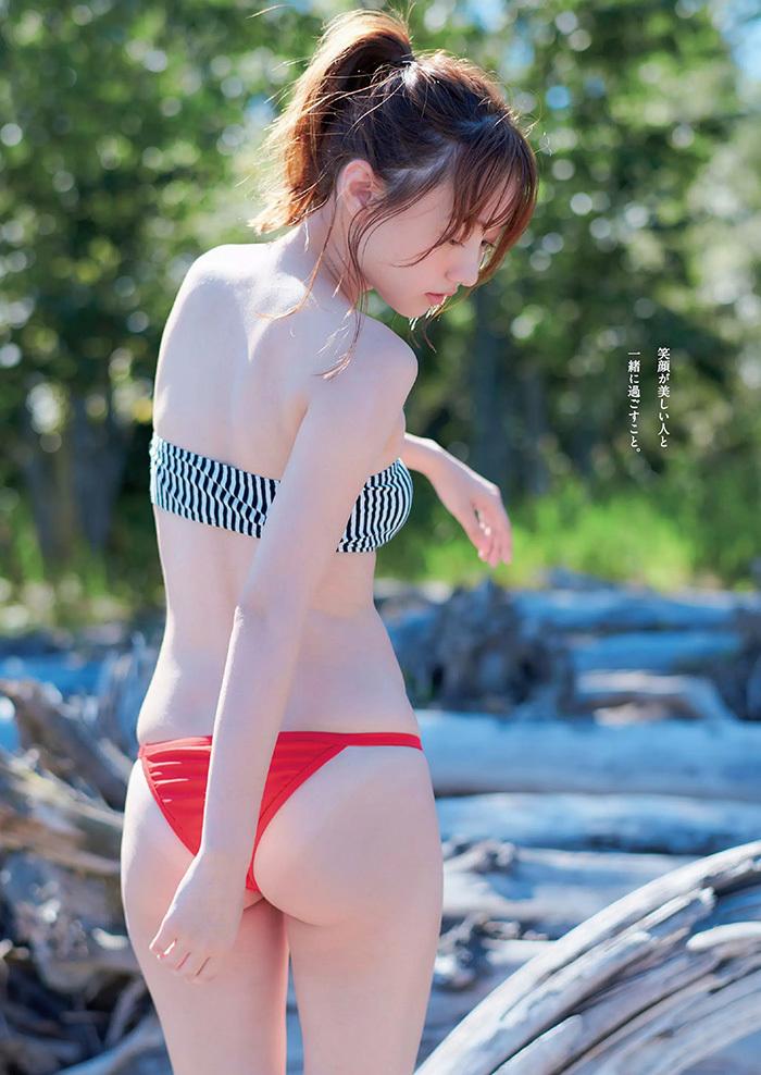 高田秋 画像 3