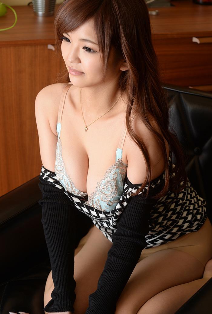 誘惑 エロ画像 59