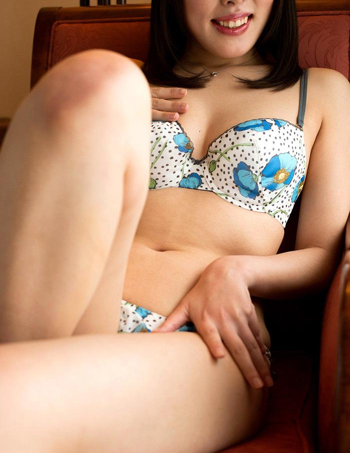 誘惑 エロ画像 96