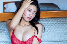 久松郁実はたまにしかイメビ出さなくてもソフマップで着衣でもやっぱり大人気だな!